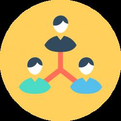 conception-collaborative