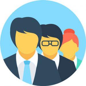 evaluation-organisation-mode-premium-participatif