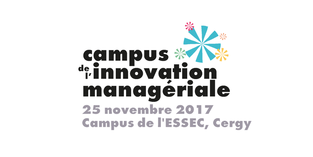 campus de l innovation managériale. campus de l'ESSEC