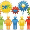 diversité grouppower créativité
