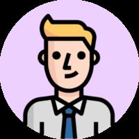 consultant-management