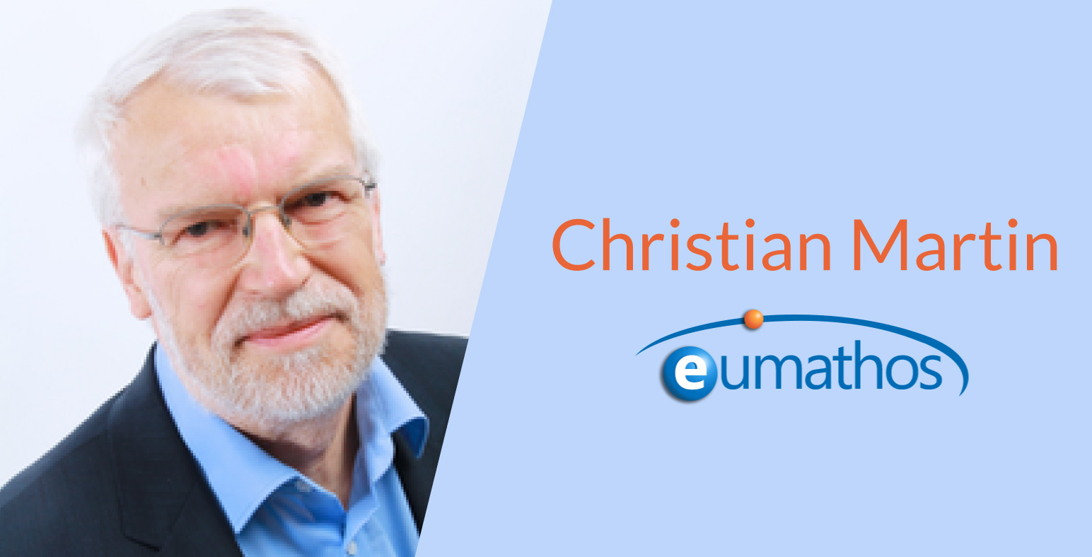 interview de christian martin eumathos