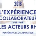 experience collaborateur étude parlons RH
