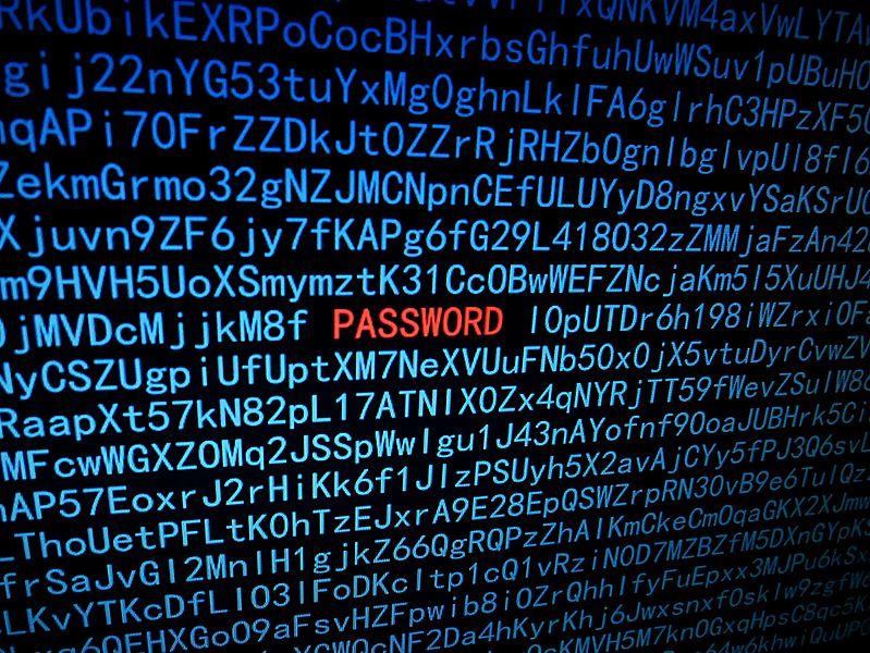 hacking rgpd