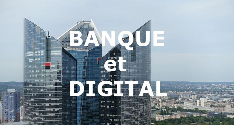 société générale banque et digital