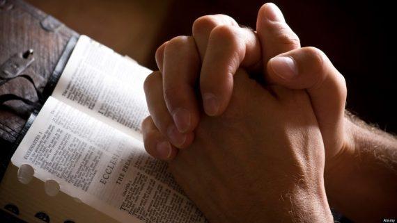 les drh : des croyants non pratiquants