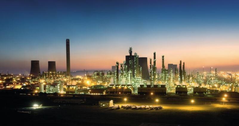 usine air liquide