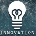 innovation créativité